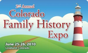 What's New for the Colorado Expo?