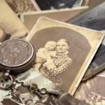 Becoming an Expert Genealogist