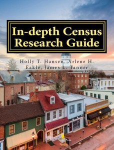 In-depth Census Research