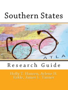 Southern States Research
