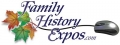 1406901560_FamilyHistoryExpos.jpg