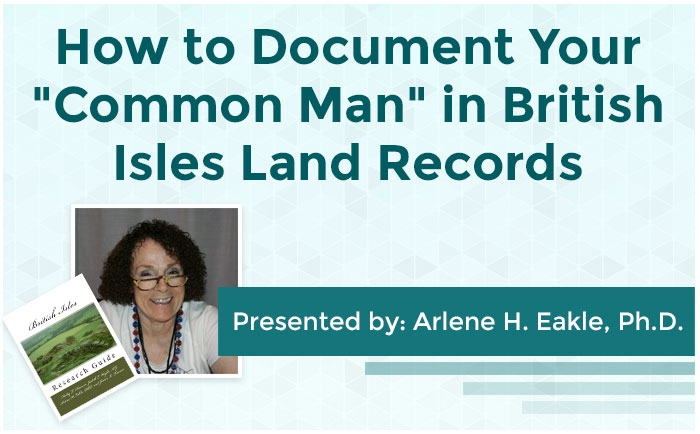 How to Document Your