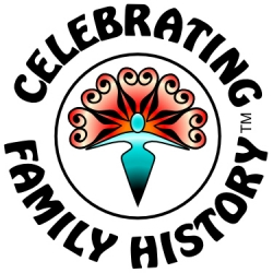 Celebrating Family History
