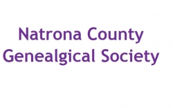 Natrona County Genealogical Society