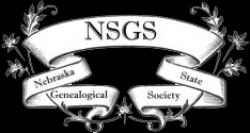 Nebraska State Genealogical Society