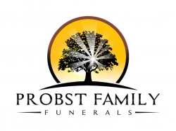 Probst Family Funerals