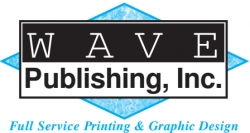 Wave Publishing, Inc.
