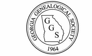Georgia Genealogical Society