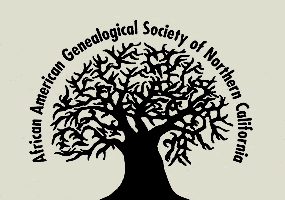 African American Genealogical Society of Northern California