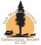San Mateo County Genealogical Society