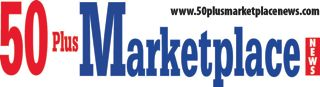 50 Plus Marketplace News