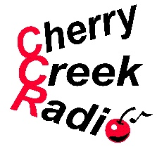 Cherry Creek Radio