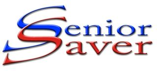 Senior Saver Guide